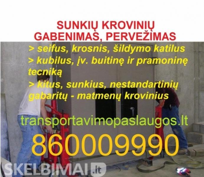 Pianinų pervežimas,gabenimas- užnešimas Vilniuje +37060009990-1