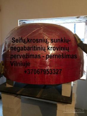 Pianinų pervežimas,gabenimas- užnešimas Vilniuje +37060009990-2