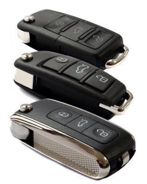 Automobilio atrakinimas, raktų gamyba-2