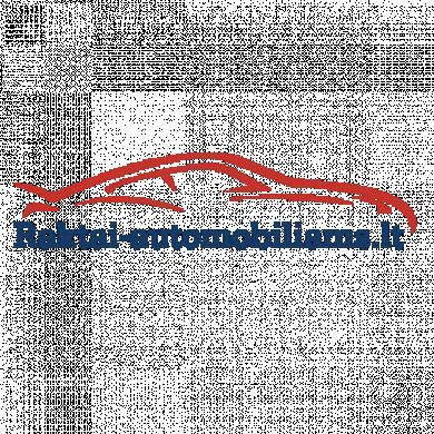 Automobilio atrakinimas, raktų gamyba-4