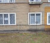 Parduodamas erdvus 2 kambarių butas su mūriniu sandėliuku lauke, V. Krėvės g.4 Varėnoje-0