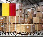 Krovinių Pervežimas Tentinėmis Puspriekabėmis ! iš / į Belgija / Belgijos / Belgiją Galim pervežti įvairius krovinius tentinėmis puspriekabėmis ( Standartinis tentas 92 kubinių metrų). Krovinį į tentines puspriekabes galima pakrauti per viršų, šoną ir iš -0