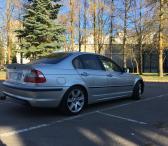 BMW e46 330d 170kw-0