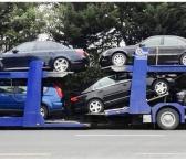 Dešimtviečiai tralai kiekvieną savaitę judą link Europos, ieškome krovinių / auto link Lenkijos, Vokietijos, Čekijos, Belgijos, Olandijos, Austrijos, Slovakijos, Danijos. EL.PAŠTAS: info@voris.lt SKYPE: voris.uab TEL.NR.: +37067247506 viber: voris ( +3706-0