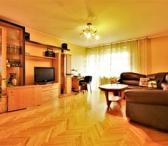 Parduodu 3-jų kambarių butą prie Kauno Klinikų-0