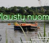 Plaustų nuoma Kaune-0