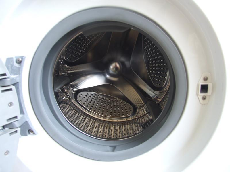 """skalbimo mašina """"samsung"""" talpa 6 kg 110€ tel. 861625753-2"""