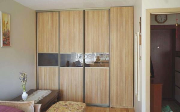 Parduodamas vieno kambario butas Tilžės gatvėje-2