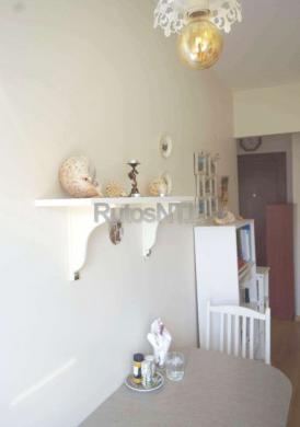 Parduodamas vieno kambario butas Tilžės gatvėje-3