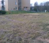 Parduodu žemės sklypą namo statybai Palangoje-0