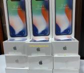 Original iPhone X 64gb 256gb airpod shipping Free S9 Plus 256GB-0