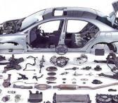 Automobilių  detalių pardavėjas-0