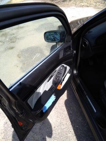 Parduodu BMW 523i-0