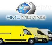 ĮMONIŲ IR GYVENTOJŲ PERKRAUSTYMAS RMC MOVING-0