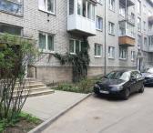 Parduodamas 2k butas,Vilnius,Vilkpėdė-0