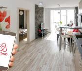 airbnb nuolaida ( net 41 euras !!! )-0