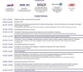 Nemokamas darbų saugos ir aplinkosaugos seminaras Alytuje 05 09-0