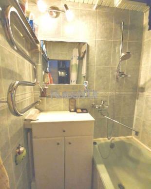 Parduodamas 3- jų kambarių butas Debreceno gatvėje-4