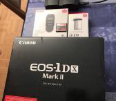 """""""Canon EOS-1DX / Canon 5D / canon 60d""""-0"""