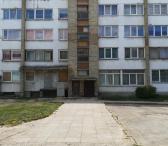 2 kamb. butas Marijampolėje-0