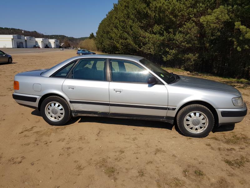 Audi 100 c4-4