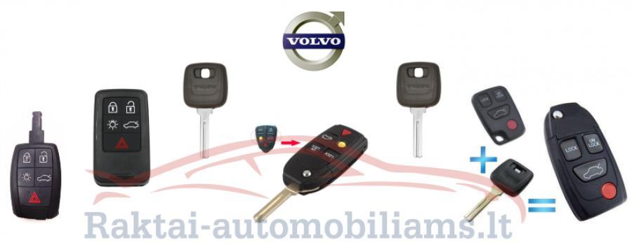 860451507 Automobilio atrakinimas, raktų gamyba-0