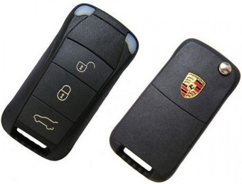 860451507 Nuotolinio valdymo raktai-5