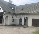 Parduodamas namas Labrenciškėse-0
