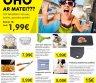 Virtuvės, buities, apyvokos prekės tik nuo 1,99eur-0