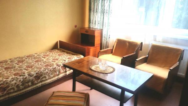 3 kambarių butas-1