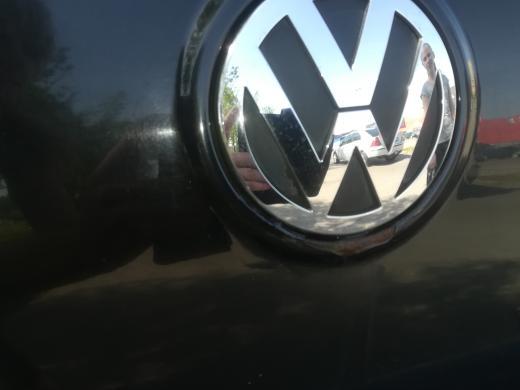 parduodu VW/Passat-6