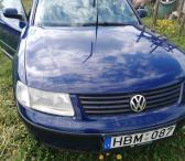 Automobilis -0