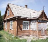 Namas P. Cvirkos g. Molėtų m. -0