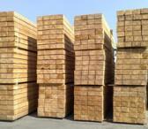 """Akcija - statybinė mediena Vilniuje nuo 130 Eur. – UAB """"Agro Wood"""" -0"""