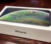 Apple iPhone XS MAX 512GB $450-0