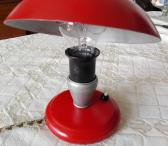senovine staline lempa-0