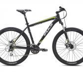 Kalnu dviratis FUJI Nevada 27.5 1.6D-0
