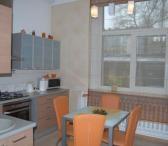 """Parduodamas keturių kambarių butas Naujamiestyje, Algirdo g., šalia p/c """"Maxima""""  -0"""