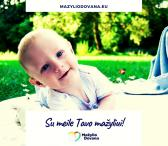 Mazyliodovana.eu – prekės kūdikiams ir naujagimiams internetu-0