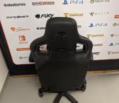 Kėdės Genesis 950 / 880 / 790 / 550 / 370 / 350-0
