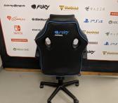 Naujos Fury Avenger kėdės-0