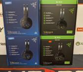 Naujos ausinės Razer Thresher gera kaina-0