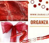 Organza-0