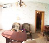 3 kambarių Pramonės pr.-0
