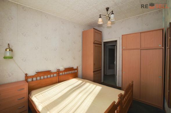 3 kambarių Pramonės pr.-6