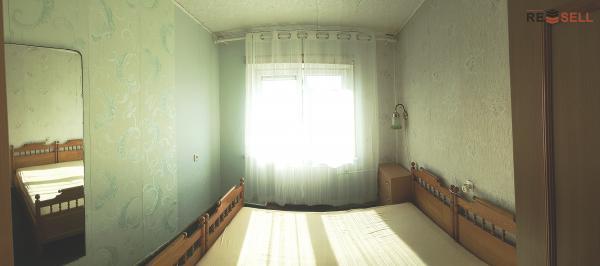 3 kambarių Pramonės pr.-7
