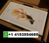Apple iphone 6s plus 128GB Unlocked -0