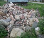 Lauko akmenys-0