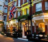 Darbas Anglijoje viešbučiuose, restoranuose-0