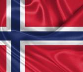 Darbas Norvegijoje-0